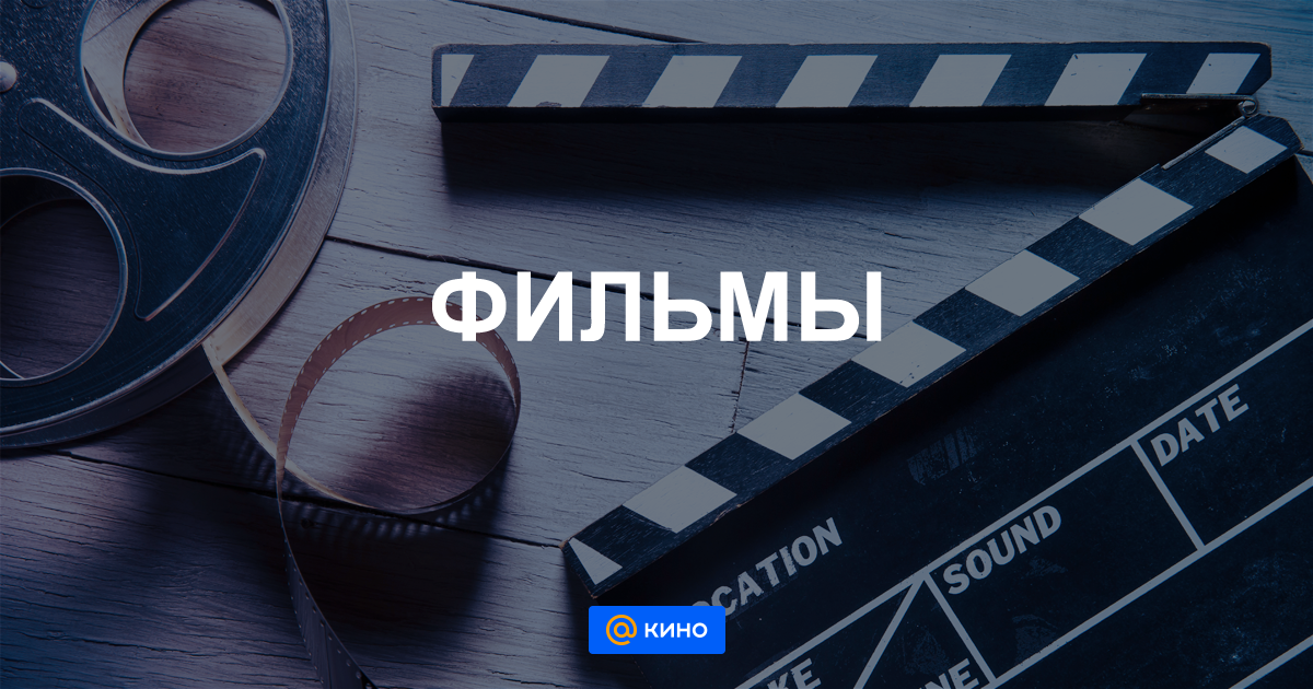Manager - International Film Production (Operations)