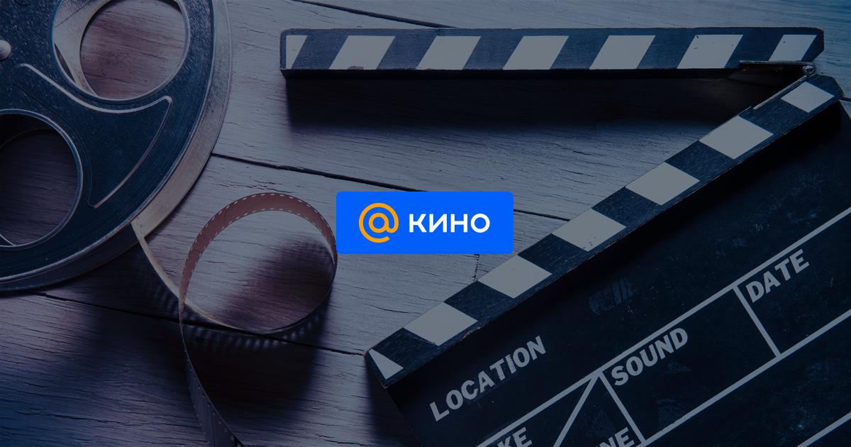 смотреть фильмы онлайн бесплатно и регистрации порно
